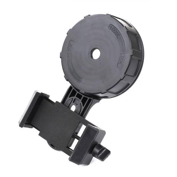 KSO cortex universaladapter for smarttelefon (large)