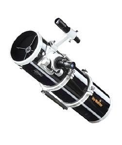 Bilde av Sky-Watcher Explorer-150PDS OTA