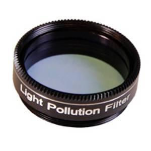 Bilde av Sky-Watcher filter Light Pollution 1.25