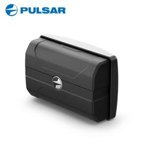 Bilde av Pulsar Battery Pack IPS7